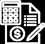 accounting_white